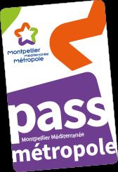 passmetropole