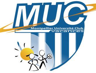 logo_muc_vacances_jpeg