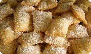 Ravioli sucre2