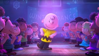 Peanuts-snoopy-friends-film-