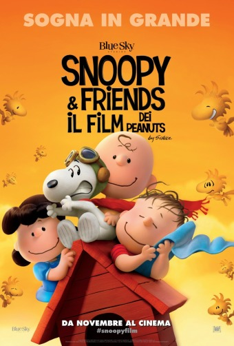 snoopy-friends-film-peanuts