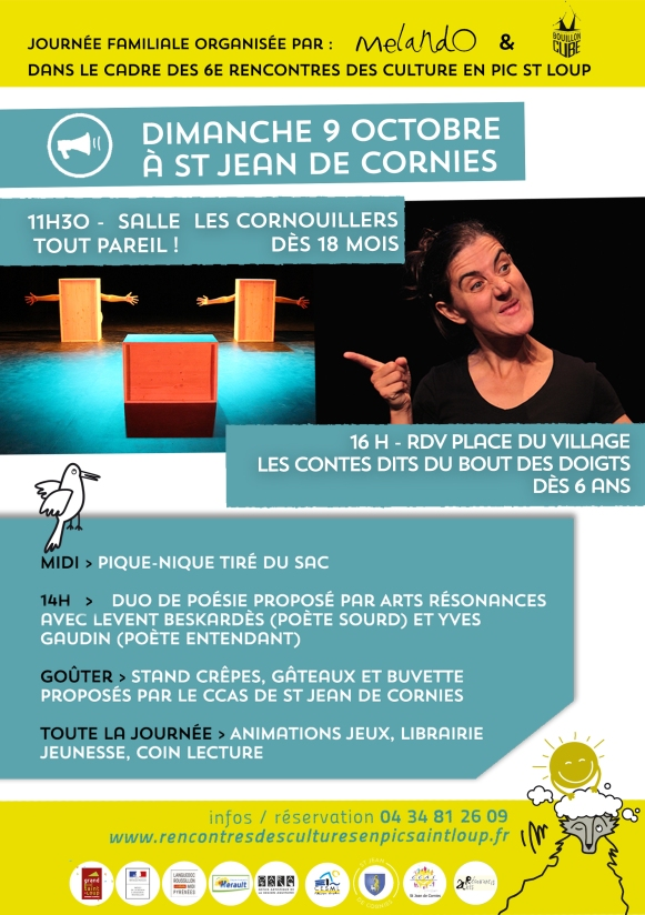 flyer-a6-st-jean-de-cornies