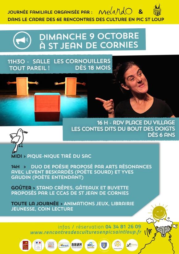 flyer-a6-st-jean-de-cornies