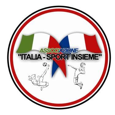 logo-ita-sport-ins
