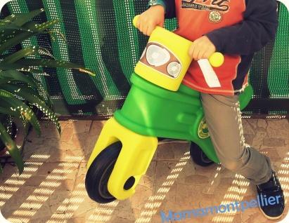 moto-wesco2