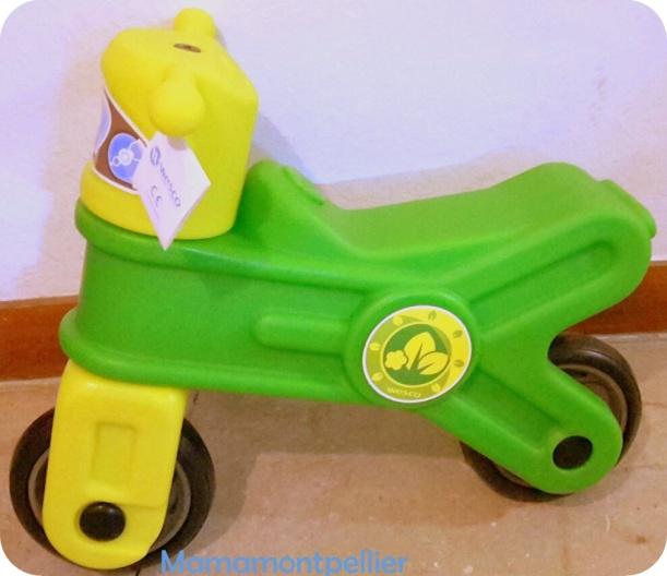 moto wesco5.jpg